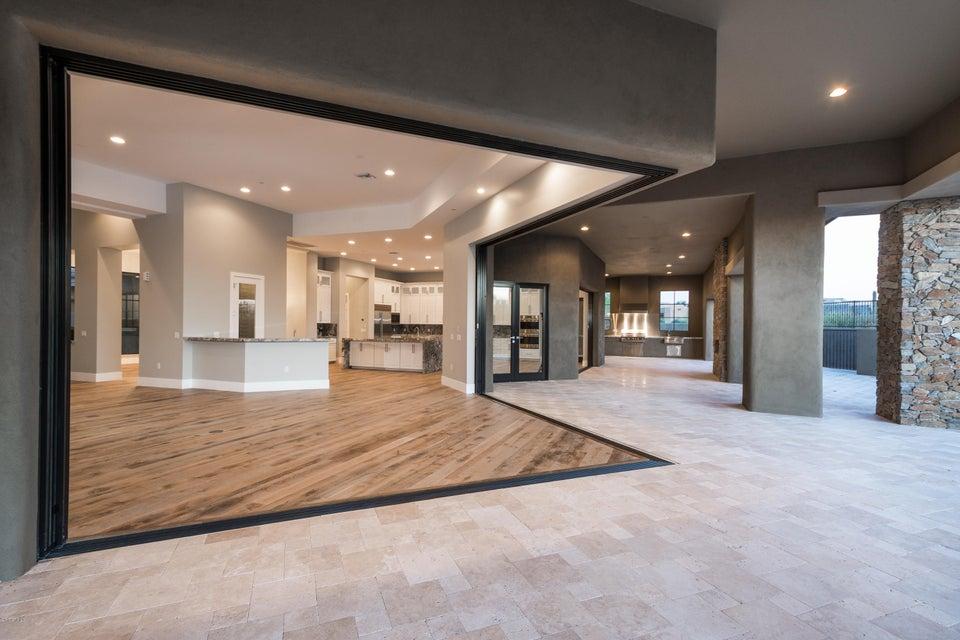 9386 E ANDORA HILLS Drive, Scottsdale, AZ 85262