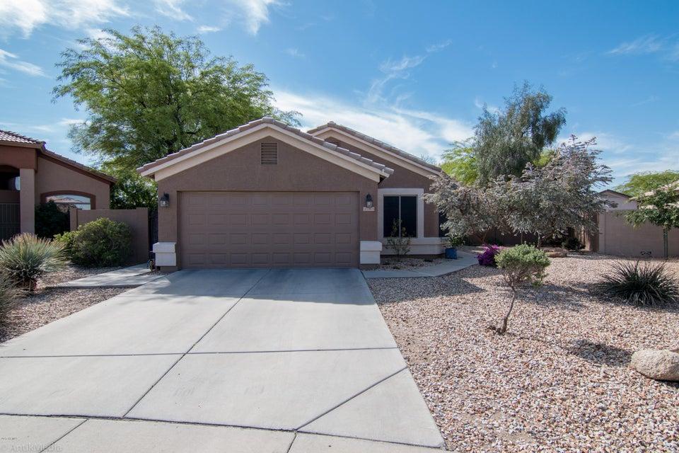 13805 W PALO VERDE Drive, Litchfield Park, AZ 85340