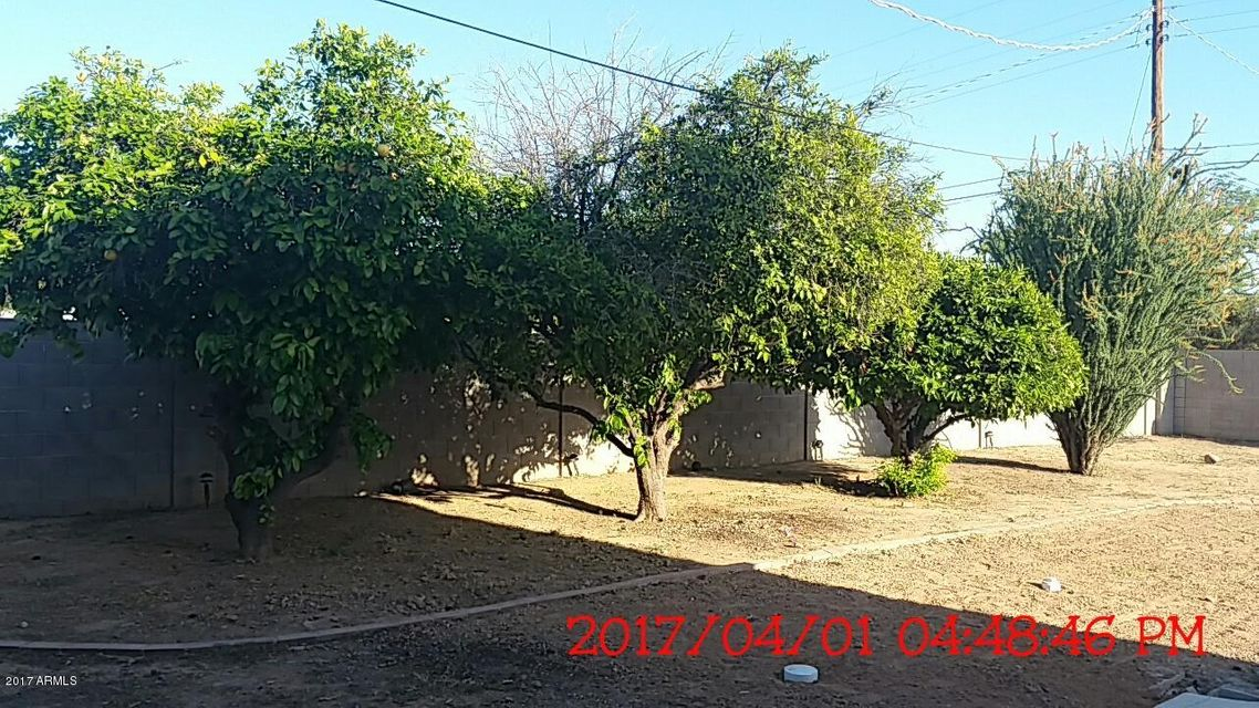MLS 5585487 4629 E HANNIBAL Street, Mesa, AZ 85205 Mesa AZ REO Bank Owned Foreclosure