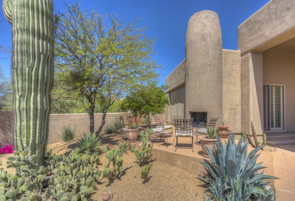 MLS 5583979 7325 E ROCKVIEW Road, Scottsdale, AZ 85266 Scottsdale AZ The Boulders