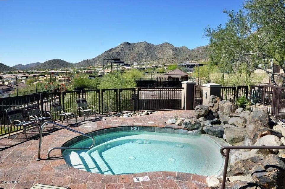 MLS 5582632 13629 E SHAW BUTTE Drive, Scottsdale, AZ 85259 Scottsdale AZ Scottsdale Mountain