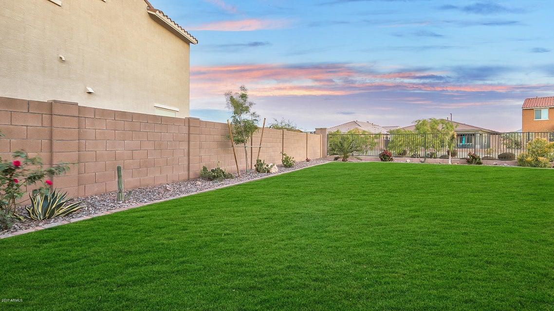 MLS 5586687 3591 E AZALEA Drive, Gilbert, AZ Gilbert AZ Three Bedroom