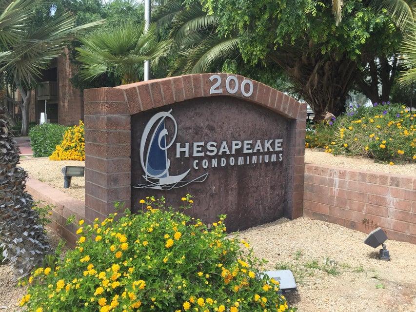 200 E Southern Avenue 221, Tempe, AZ 85282