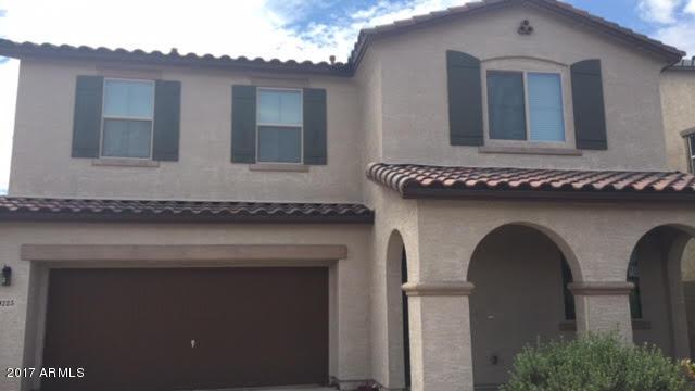 10223 W LEVI Drive, Tolleson, AZ 85353