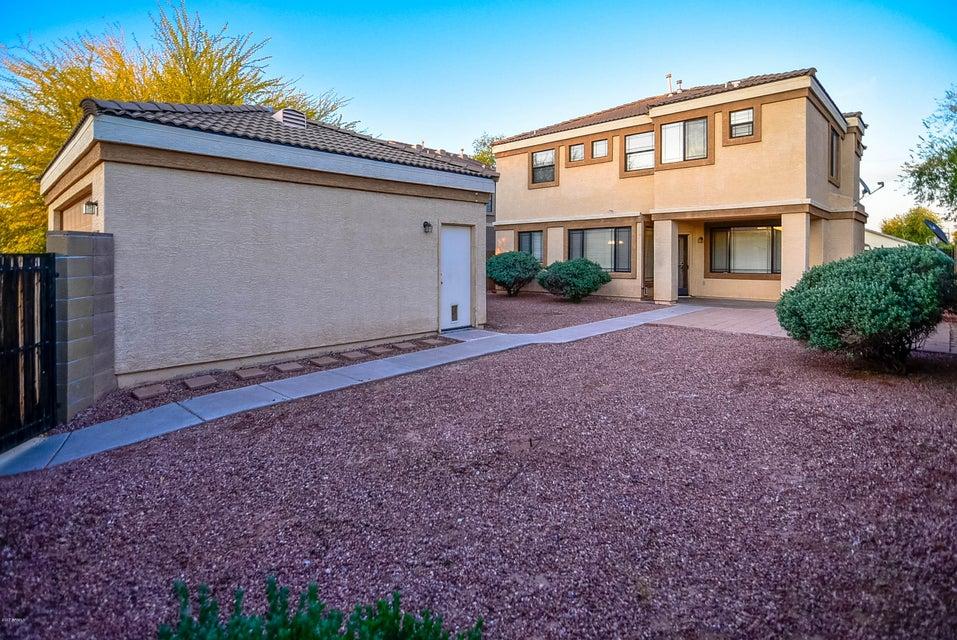 MLS 5564160 3482 S CUPERTINO Drive, Gilbert, AZ Gilbert AZ San Tan Ranch