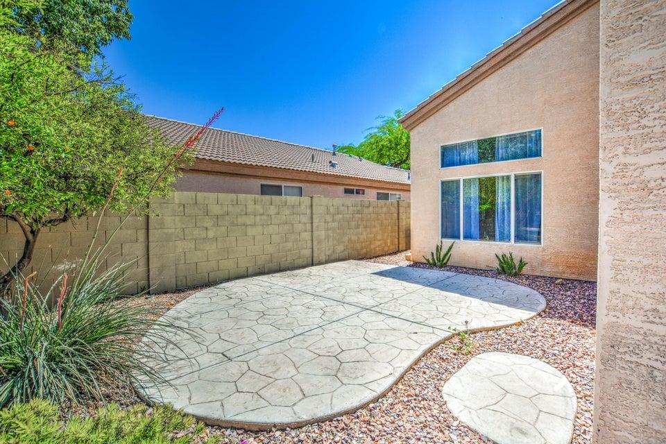 MLS 5585670 13606 W DESERT FLOWER Drive, Goodyear, AZ Goodyear AZ Golf