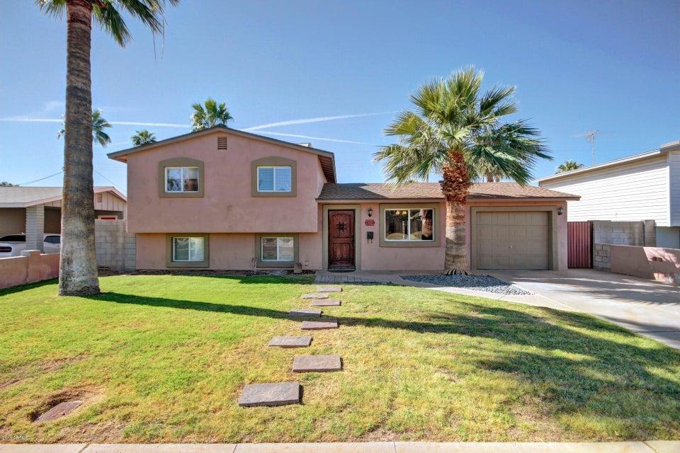 533 E TAYLOR Street, Tempe, AZ 85281