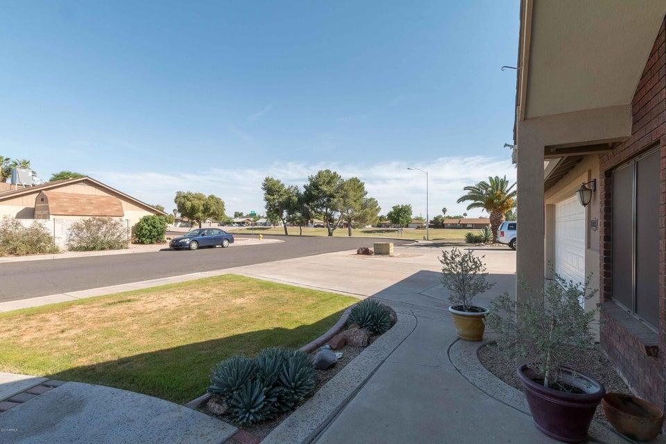 Mesa AZ 85206 Photo 3