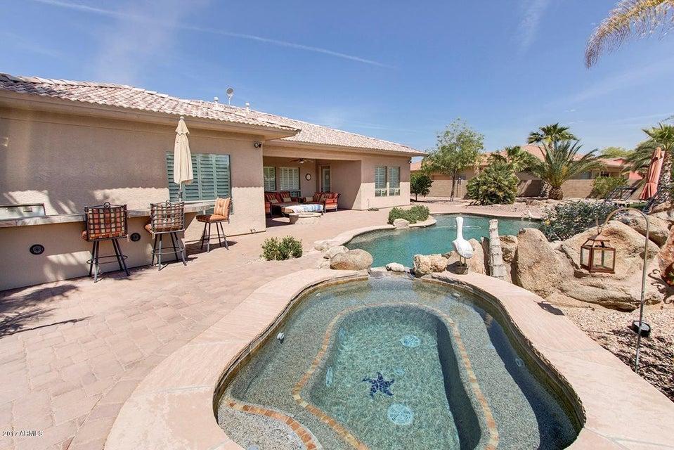 MLS 5585623 137 W AUBURN SKY Court, Casa Grande, AZ 85122 Casa Grande AZ Coyote Ranch