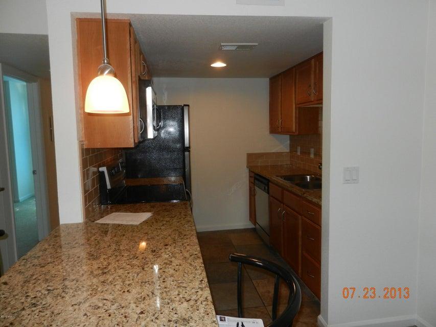 200 E SOUTHERN Avenue 229, Tempe, AZ 85282