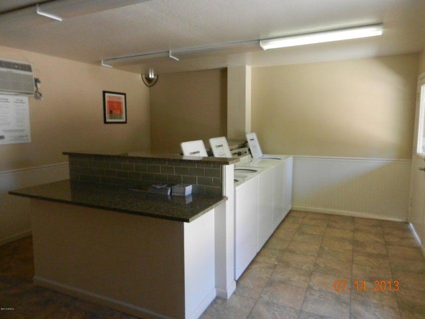 MLS 5585800 200 E SOUTHERN Avenue Unit 229, Tempe, AZ Tempe AZ Condo or Townhome