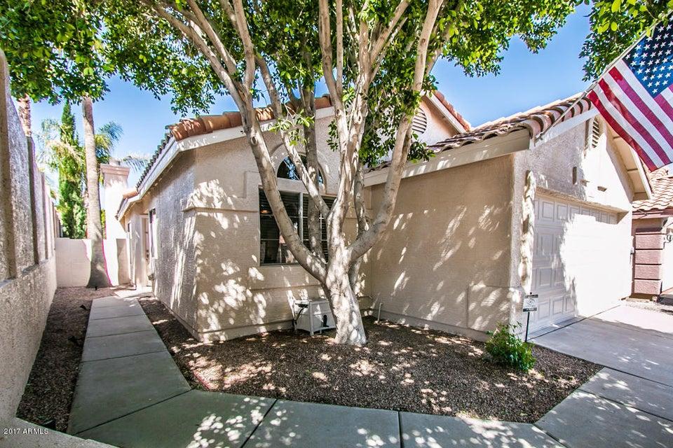 16816 S 8TH Street, Phoenix, AZ 85048