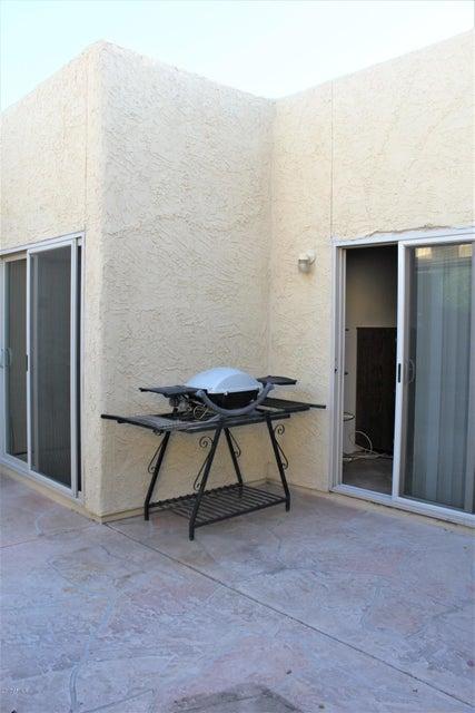 443 S BOOJUM Way Mesa, AZ 85208 - MLS #: 5585178