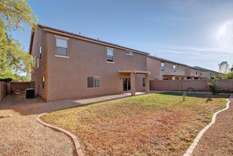 MLS 5589336 11860 W WESTERN Avenue, Avondale, AZ 85323 Avondale AZ Eco-Friendly