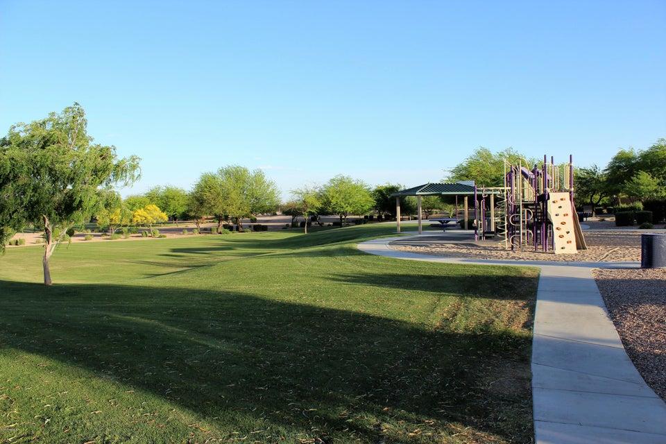 MLS 5585635 18607 W OREGON Avenue, Litchfield Park, AZ Litchfield Park AZ Scenic