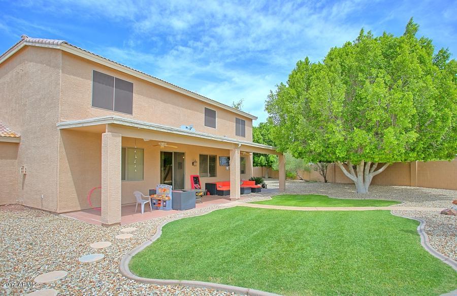 MLS 5583940 2105 N KACHINA --, Mesa, AZ 85203 Mesa AZ Northwest Mesa