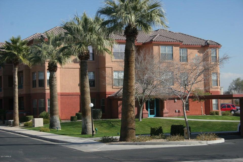 14950 W MOUNTAIN VIEW Boulevard 7210, Surprise, AZ 85374