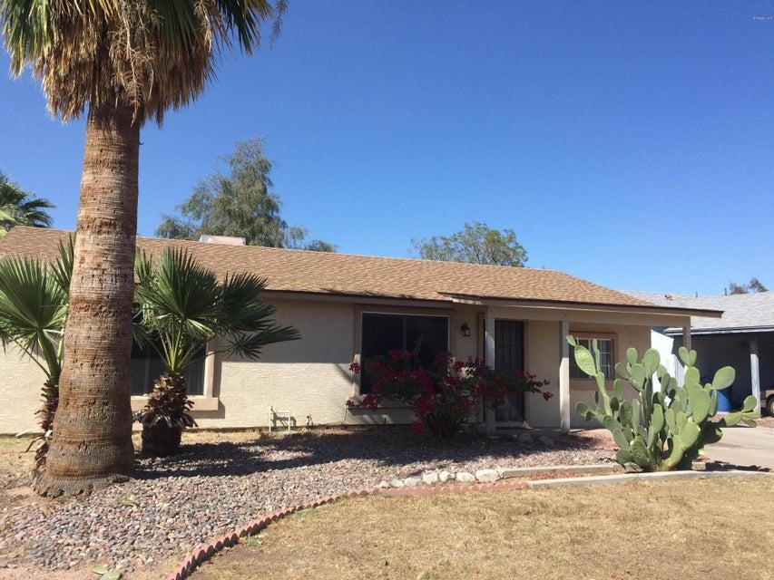 3502 W DETROIT Street, Chandler, AZ 85226