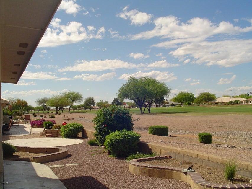 MLS 5551916 11348 E MEDINA Avenue, Mesa, AZ 85209 Mesa AZ Sunland Springs Village