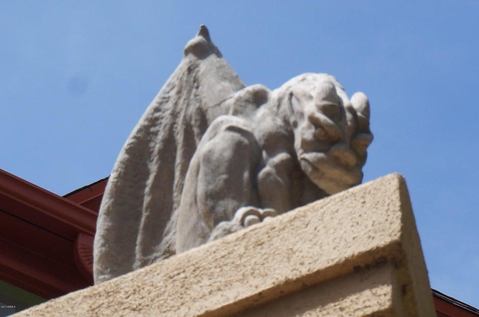 MLS 5583708 57 ANGIUS Avenue, Bisbee, AZ Bisbee AZ Historic