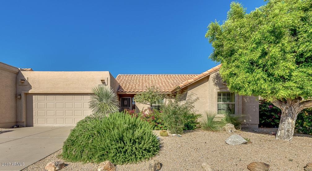 14813 N KINGS Way, Fountain Hills, AZ 85268
