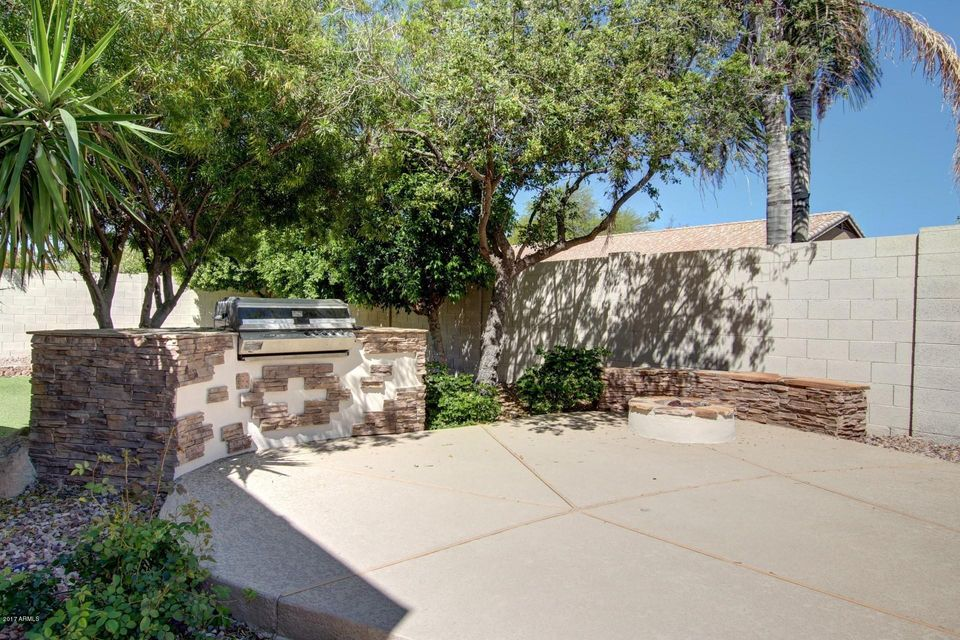 MLS 5586894 2160 W THOMPSON Place, Chandler, AZ Luxury Guest House