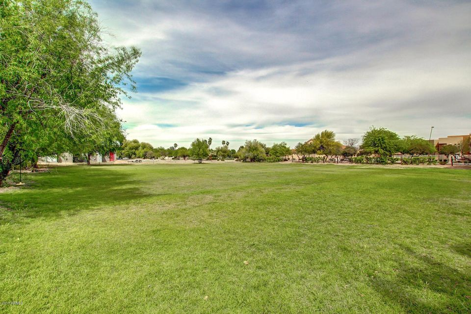 MLS 5632567 850 E KNOX Road, Tempe, AZ Tally Ho Farms in Tempe
