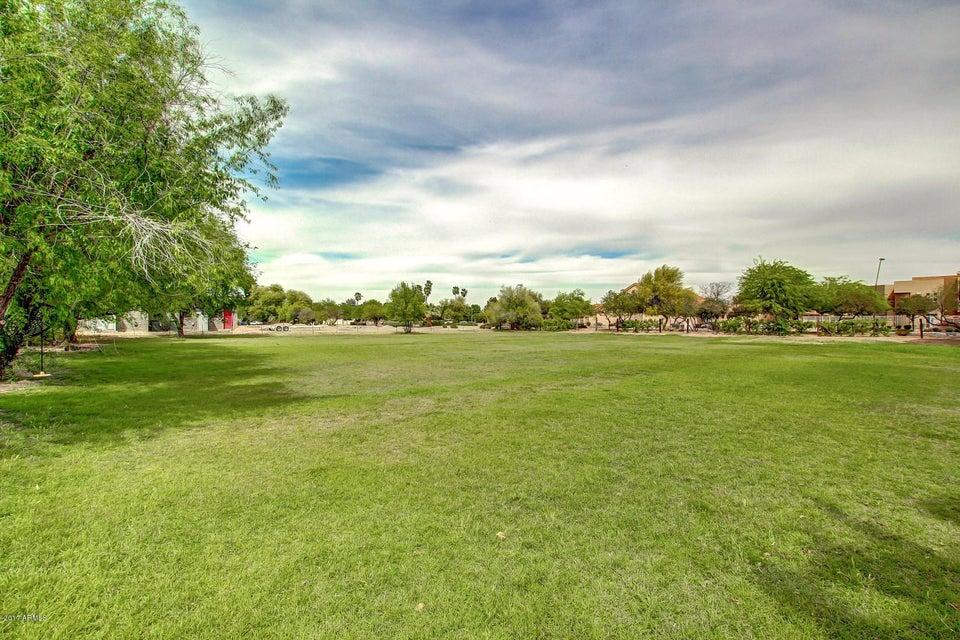 MLS 5632567 850 E KNOX Road, Tempe, AZ Tempe Horse Property for Sale