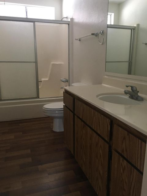 MLS 5585709 3502 W DETROIT Street, Chandler, AZ Affordable Homes