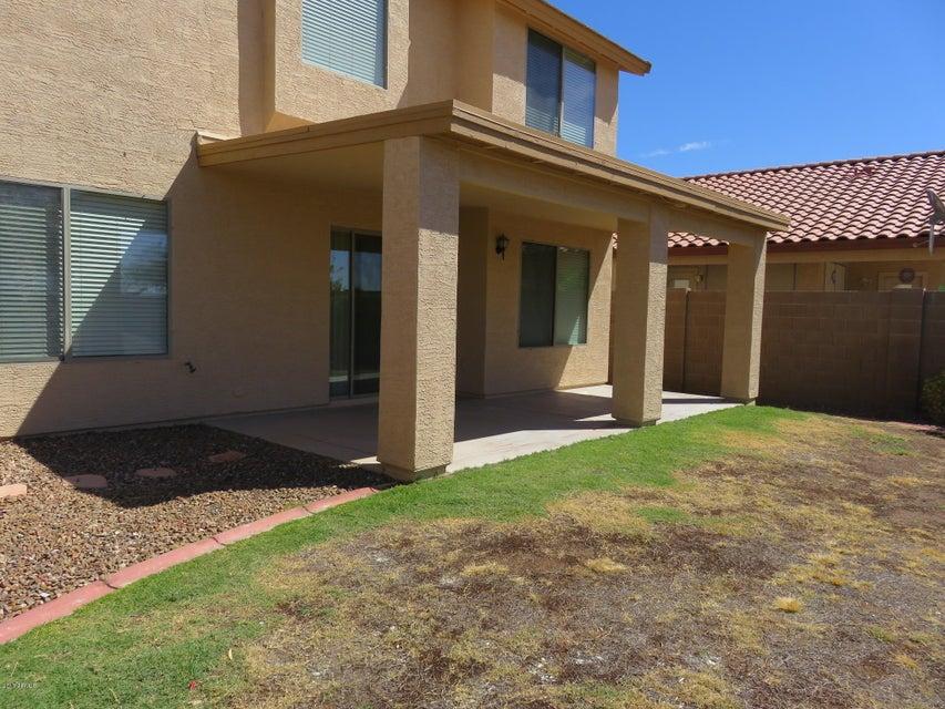 MLS 5585798 41991 W MICHAELS Drive, Maricopa, AZ Maricopa AZ Golf