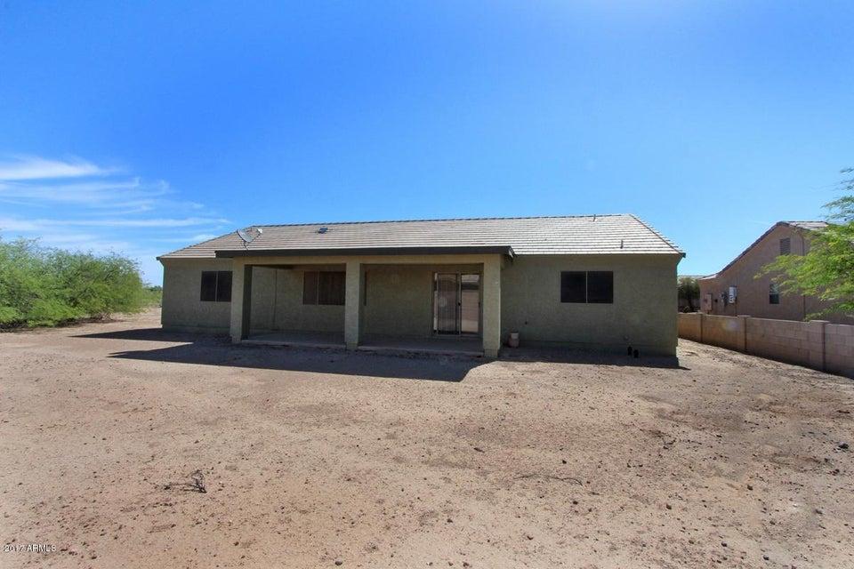 MLS 5585806 14470 S BROOK HOLLOW Road, Arizona City, AZ Arizona City AZ Golf