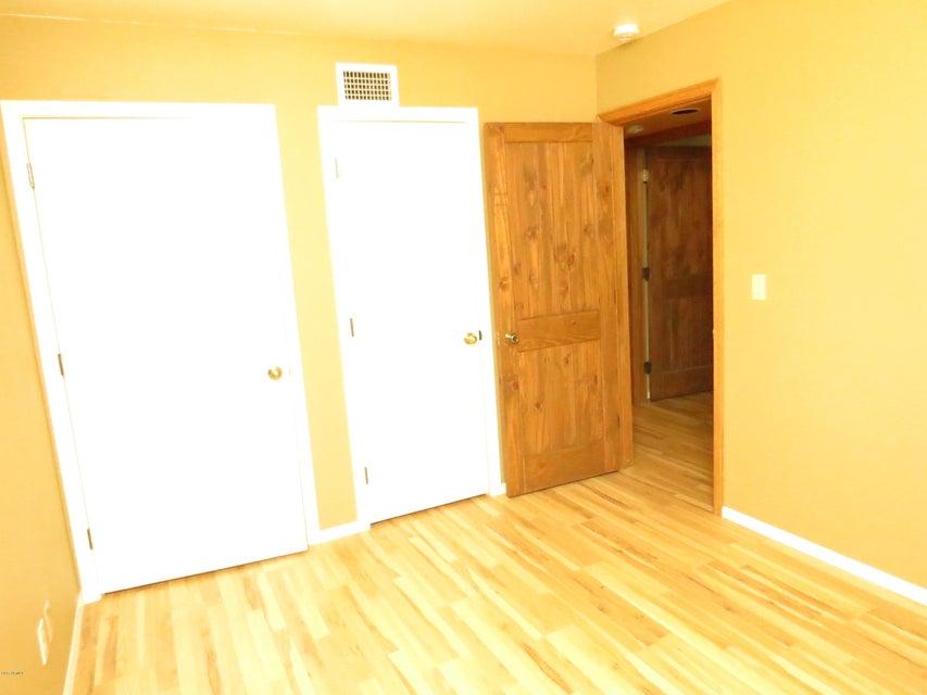 191 S WILD ROSE Drive Payson, AZ 85541 - MLS #: 5585838
