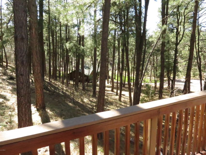 MLS 5585838 191 S WILD ROSE Drive, Payson, AZ Payson AZ Gated