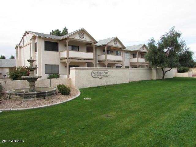 616 S HARDY Drive 240, Tempe, AZ 85281