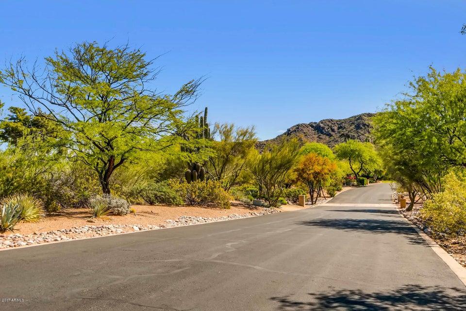 MLS 5585894 5024 E DESERT PARK Lane, Paradise Valley, AZ 85253 Paradise Valley AZ Newly Built