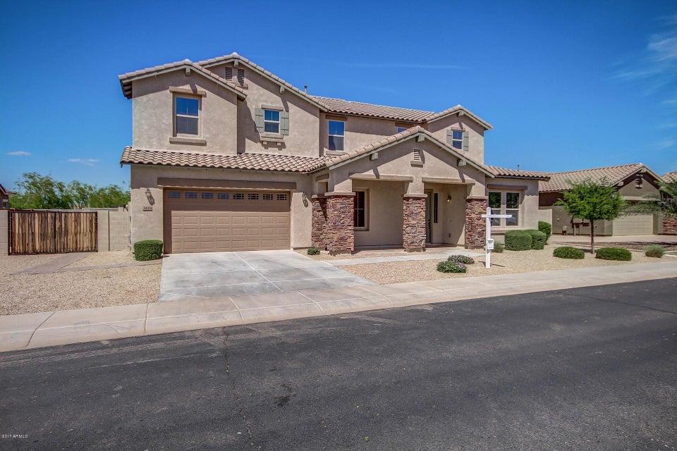 MLS 5586114 3118 E ATHENA Court, Gilbert, AZ 85297 Gilbert AZ Carrara Estates