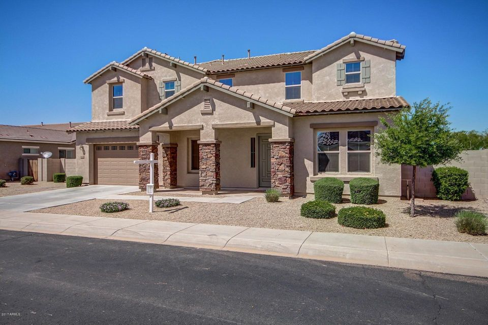 MLS 5586114 3118 E ATHENA Court, Gilbert, AZ 85297 Gilbert AZ Carrara Estates