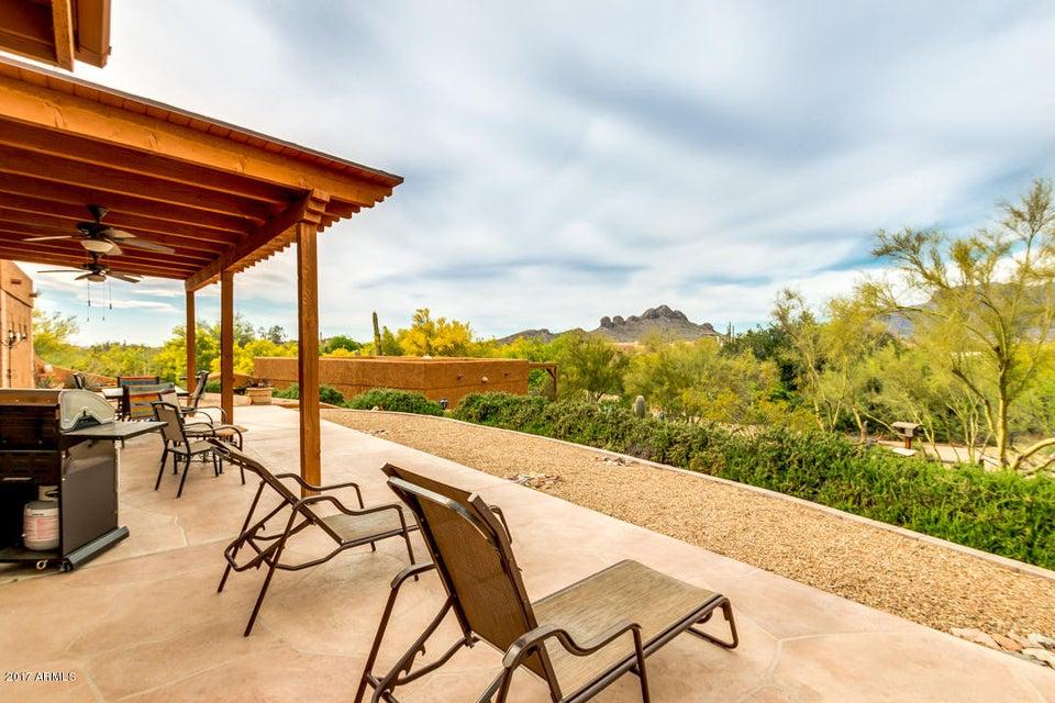 MLS 5586005 10734 E BREATHLESS Drive, Gold Canyon, AZ Gold Canyon AZ Equestrian