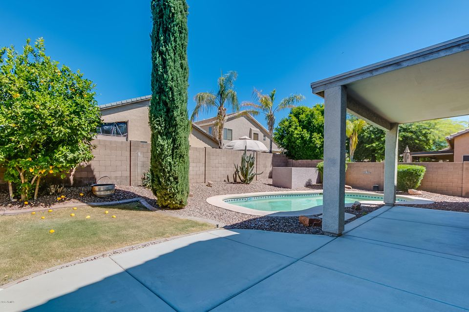 MLS 5585969 9166 W SALTER Drive, Peoria, AZ 85382 Peoria AZ Dove Valley Ranch