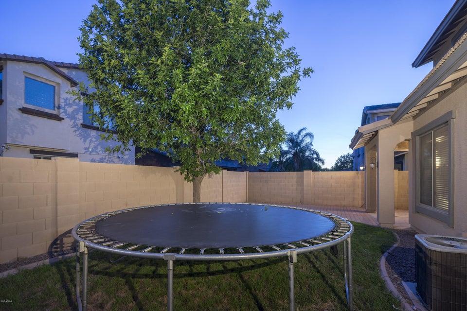 MLS 5579918 4355 E PAGE Avenue, Gilbert, AZ 85234 Gilbert AZ Highland Groves