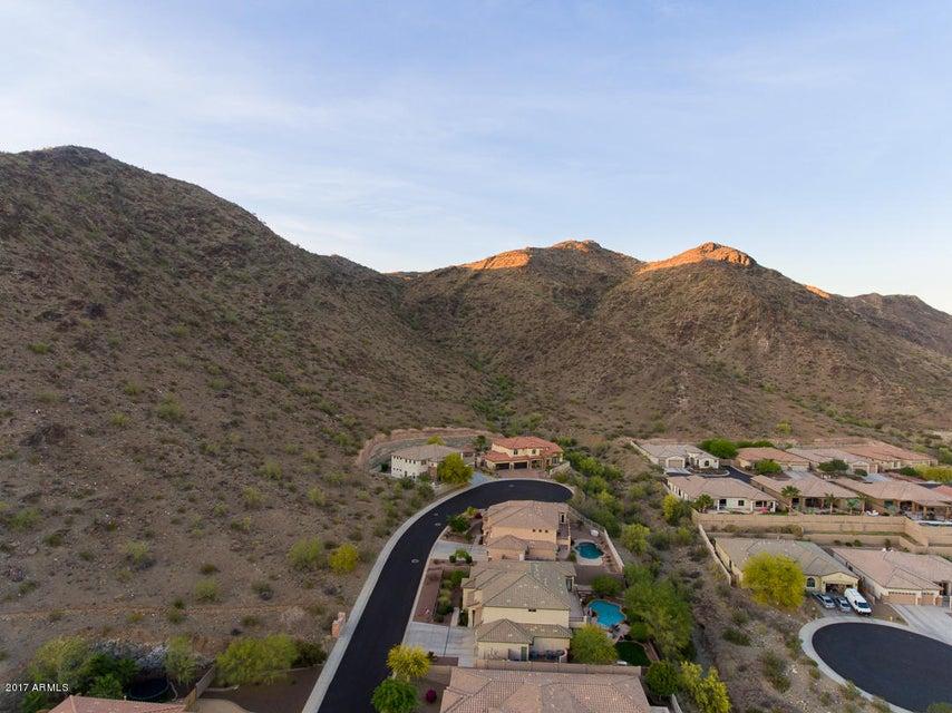 MLS 5586992 16025 S 29TH Avenue, Phoenix, AZ 85045 Phoenix AZ Foothills Reserve