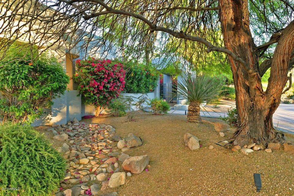 MLS 5586003 12051 N 114TH Way, Scottsdale, AZ 85259 Scottsdale AZ Ancala