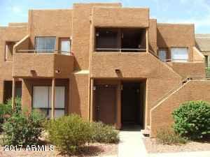 11640 N 51ST Avenue 130, Glendale, AZ 85304