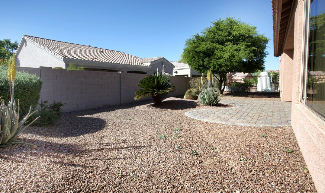 MLS 5586363 4245 E CASSIA Lane, Gilbert, AZ 85298 Adult Community