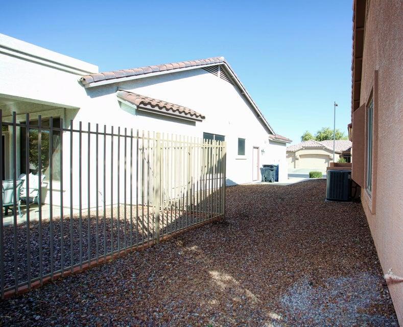 MLS 5586363 4245 E CASSIA Lane, Gilbert, AZ 85298 Trilogy