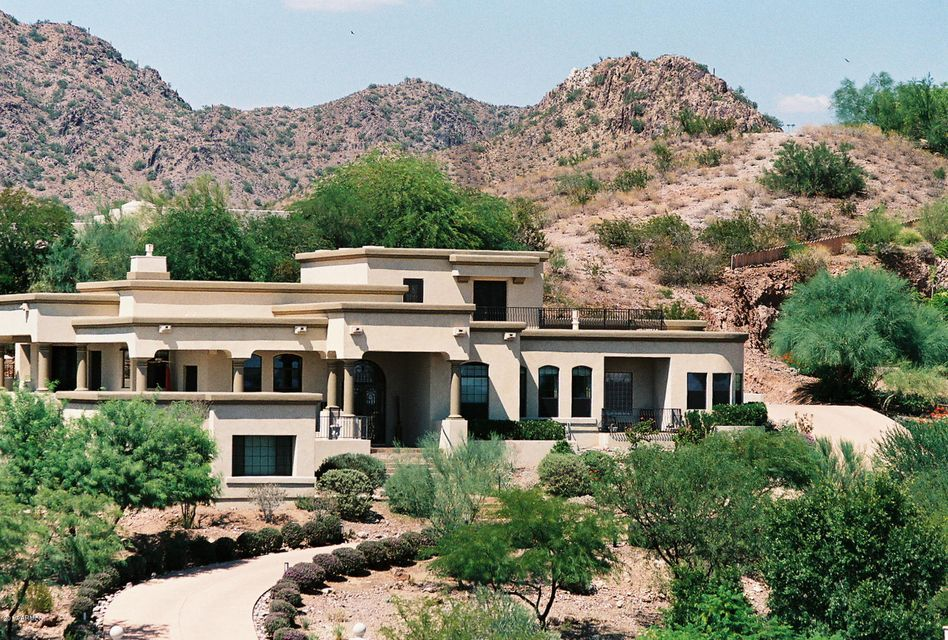MLS 5586086 3256 E PALO VERDE Drive, Paradise Valley, AZ 85253 Paradise Valley Homes for Rent