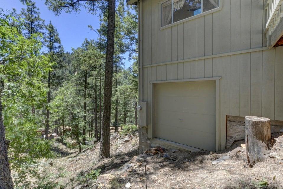 MLS 5585979 4120 E Heavenly Heights Loop, Prescott, AZ Prescott AZ Affordable