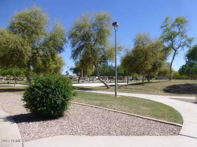 MLS 5583871 3802 S PLEASANT Place, Chandler, AZ Fox Crossing