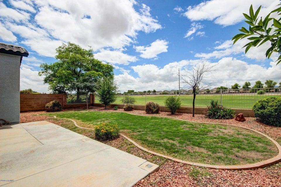 MLS 5586007 12001 W TONTO Street, Avondale, AZ 85323 Avondale AZ Mountain View