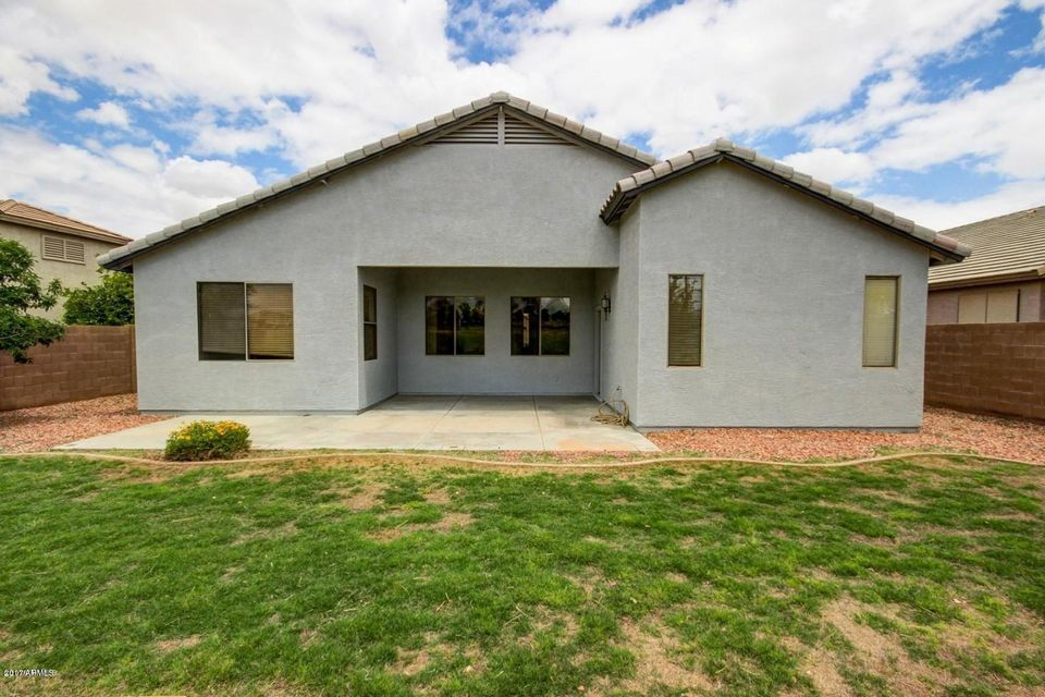 MLS 5586007 12001 W TONTO Street, Avondale, AZ 85323 Avondale AZ Golf